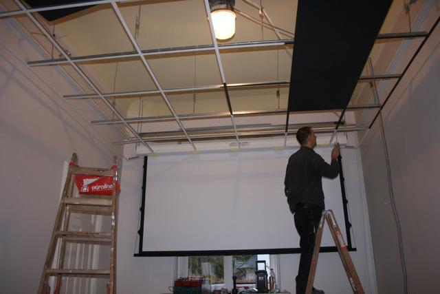 heimkino tube endlich ein eigenes privat kino zuhause. Black Bedroom Furniture Sets. Home Design Ideas