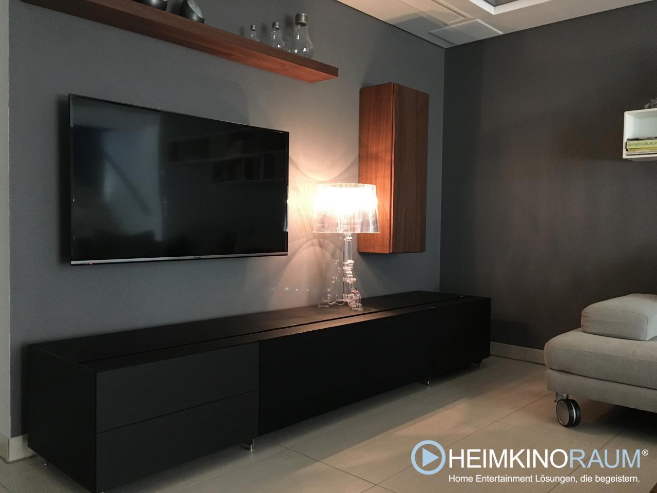 heimkinoraum the art of flight heimkino in regensburg. Black Bedroom Furniture Sets. Home Design Ideas