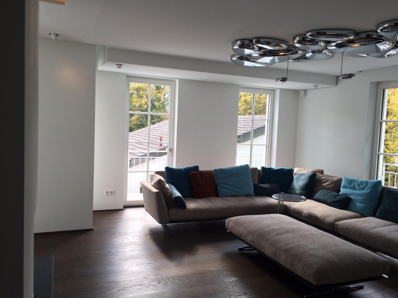 heimkino beratung planung und installation. Black Bedroom Furniture Sets. Home Design Ideas