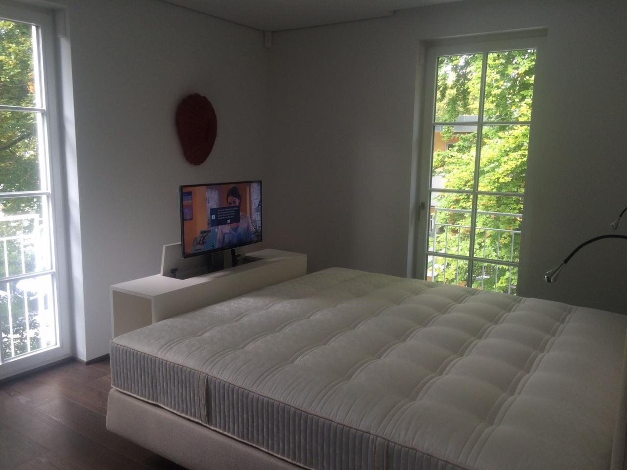 tv im schlafzimmer | bnbnews.co