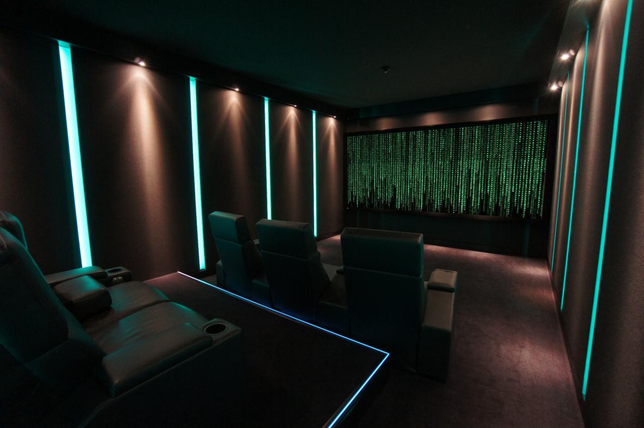 heimkino matrix studio line made by heimkinoraum. Black Bedroom Furniture Sets. Home Design Ideas
