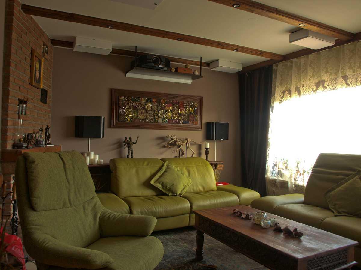 heimkino groot by heimkinoraum berlin. Black Bedroom Furniture Sets. Home Design Ideas
