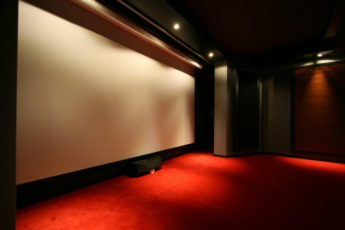 heimkinoraum osnabr ck ihr fachgesch ft f r heimki. Black Bedroom Furniture Sets. Home Design Ideas