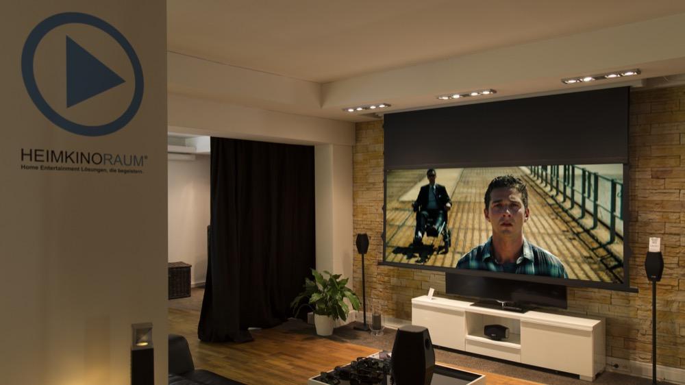 kamin im wohnzimmer nachrusten ihr traumhaus ideen. Black Bedroom Furniture Sets. Home Design Ideas