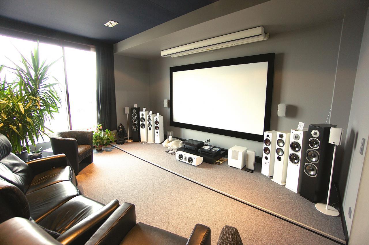 heimkinoraum luxembourg hat umgebaut. Black Bedroom Furniture Sets. Home Design Ideas