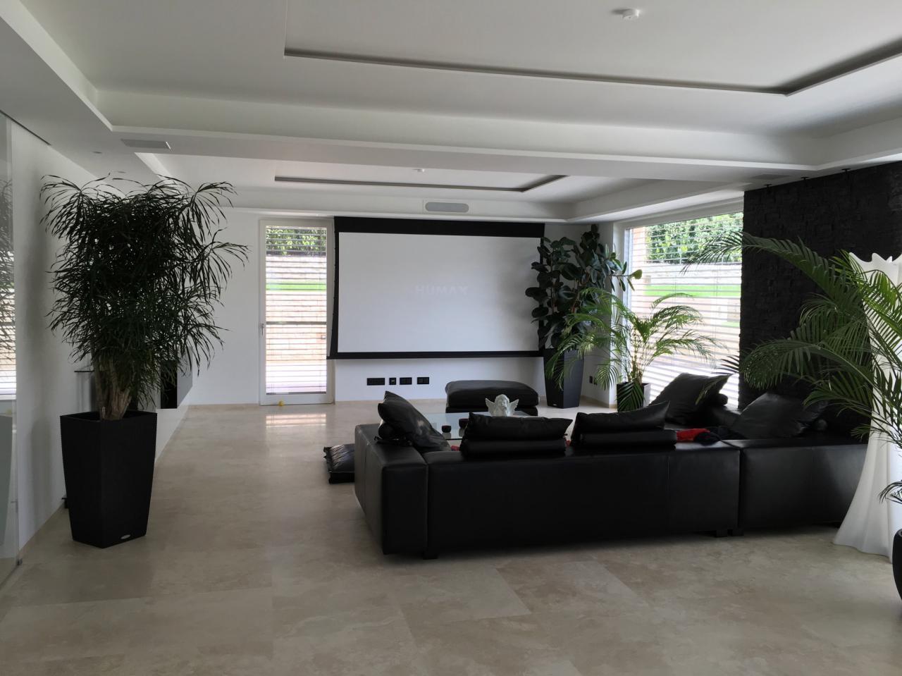 heimkino selbst bauen besuchen sie heimkinoraum. Black Bedroom Furniture Sets. Home Design Ideas