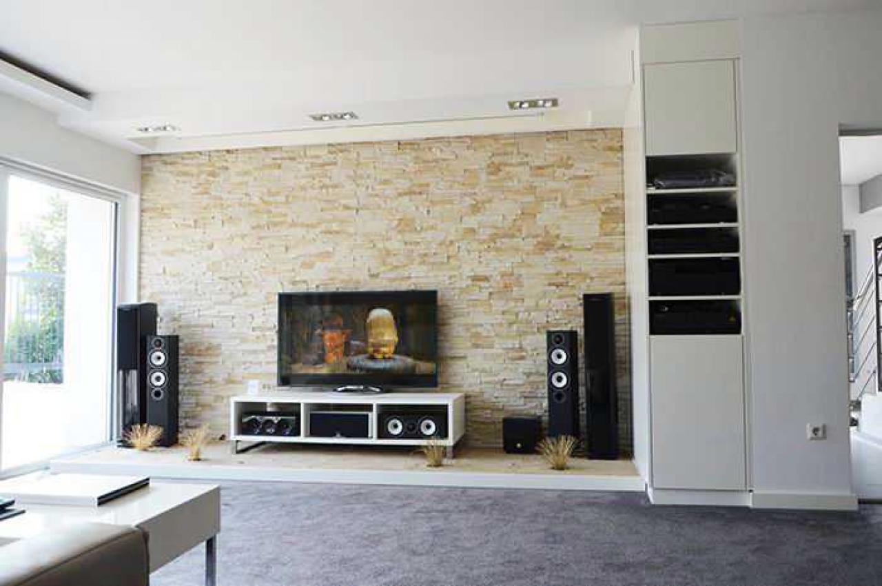was ist besser oled oder lcd. Black Bedroom Furniture Sets. Home Design Ideas