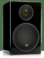 Monitor Audio Radius