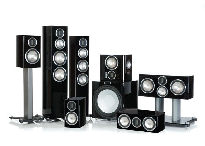 3d sound mit dts x der aktuelle stand der dinge teil 3 for Proyectar tu casa