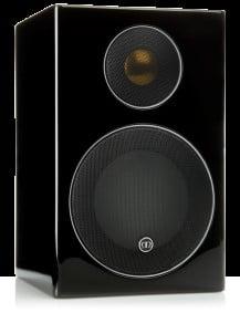 Monitor Audio Radius Lautsprecher