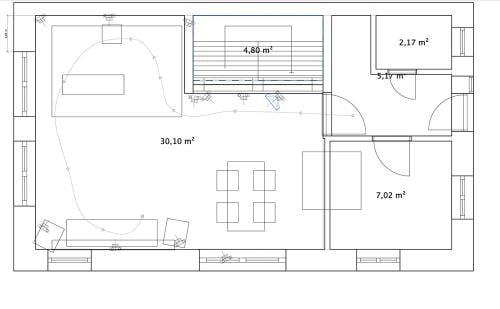 heimkino wohnzimmer kostenBeratung und Tests – Heimkinoraumde