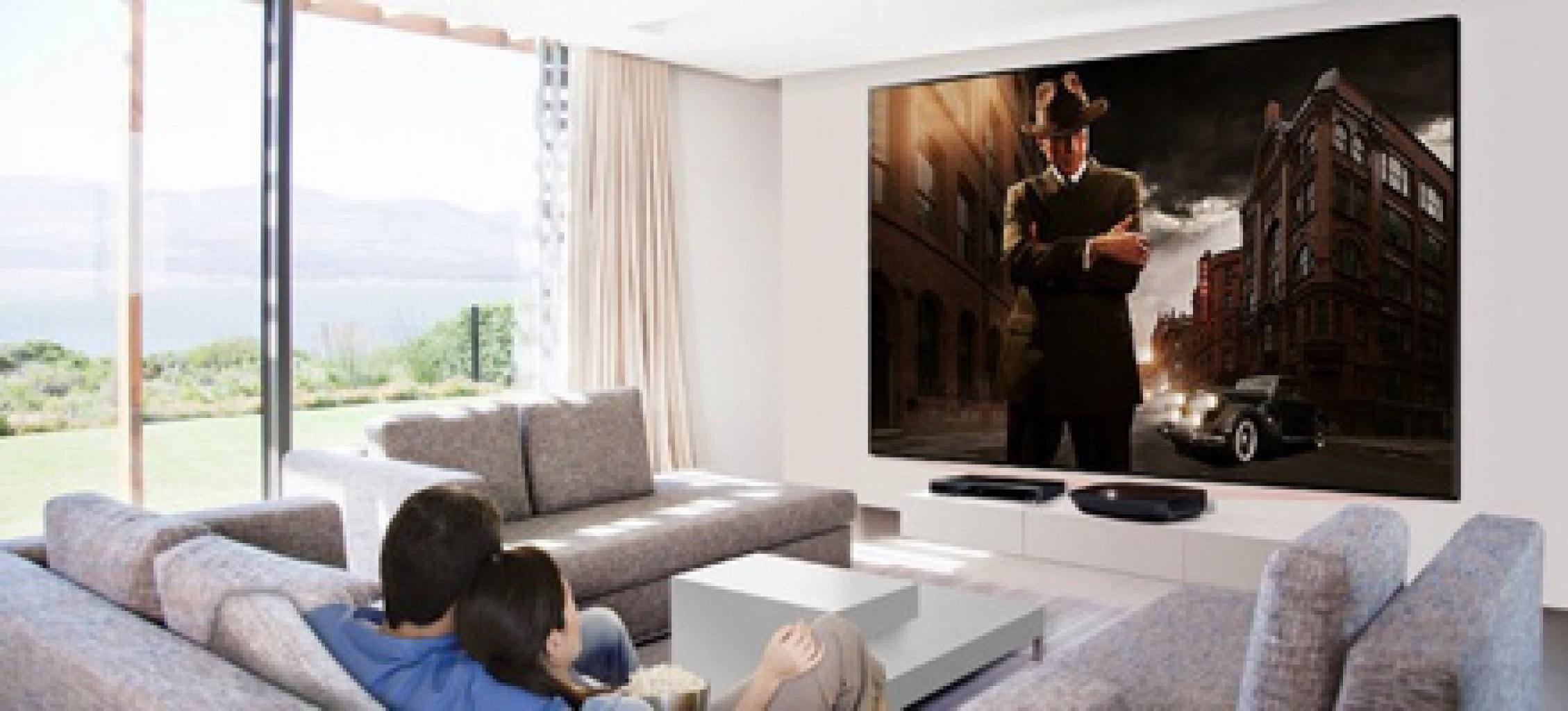 riesige g nstige fernseher getestet von heimkinoraum. Black Bedroom Furniture Sets. Home Design Ideas