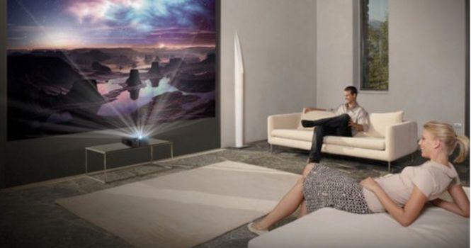 ausgesuchte heimkino produkte von heimkinoraum. Black Bedroom Furniture Sets. Home Design Ideas