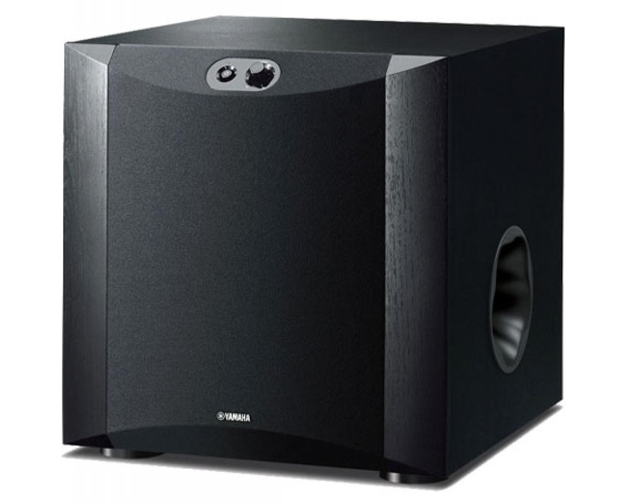 Yamaha YSP-5600 Soundbar Subwoofer