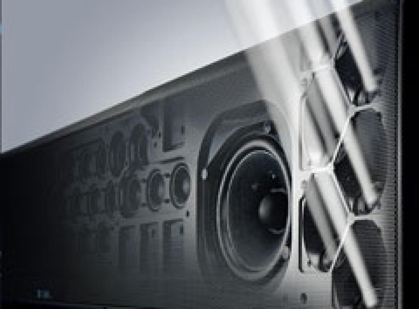 Yamaha Ysp Price In India